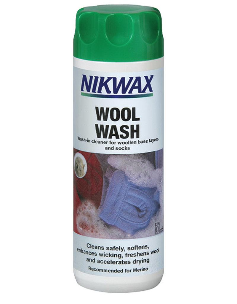 Nikwax Wool Wash 10oz (300ml)