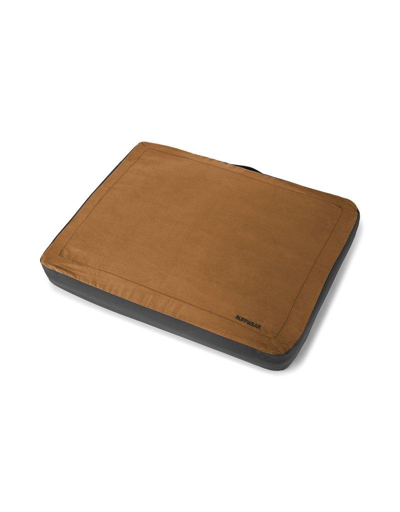 Ruffwear Urban Sprawl Bed Trailhead Brown Medium