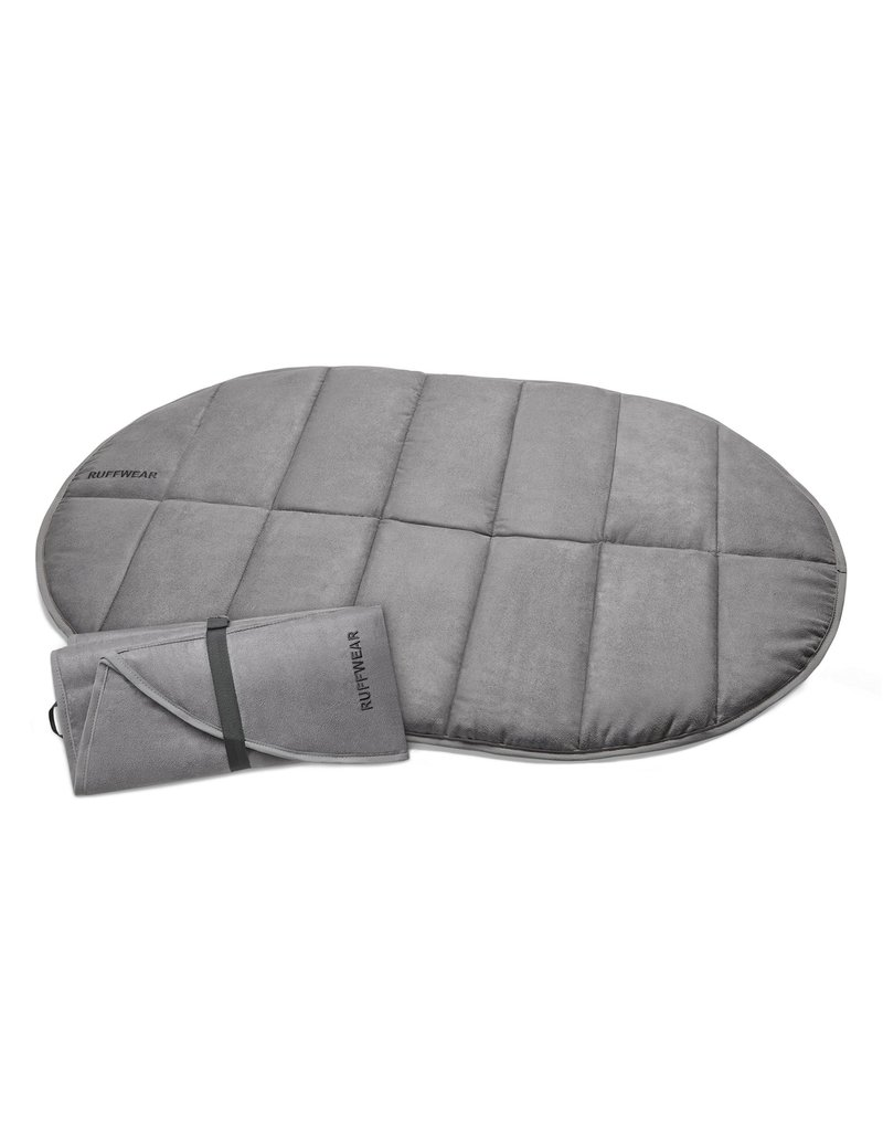 Ruffwear Highlands Sleeping Pad