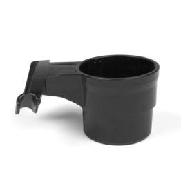 Helinox Cup Holder for Chair One & Sunset Black