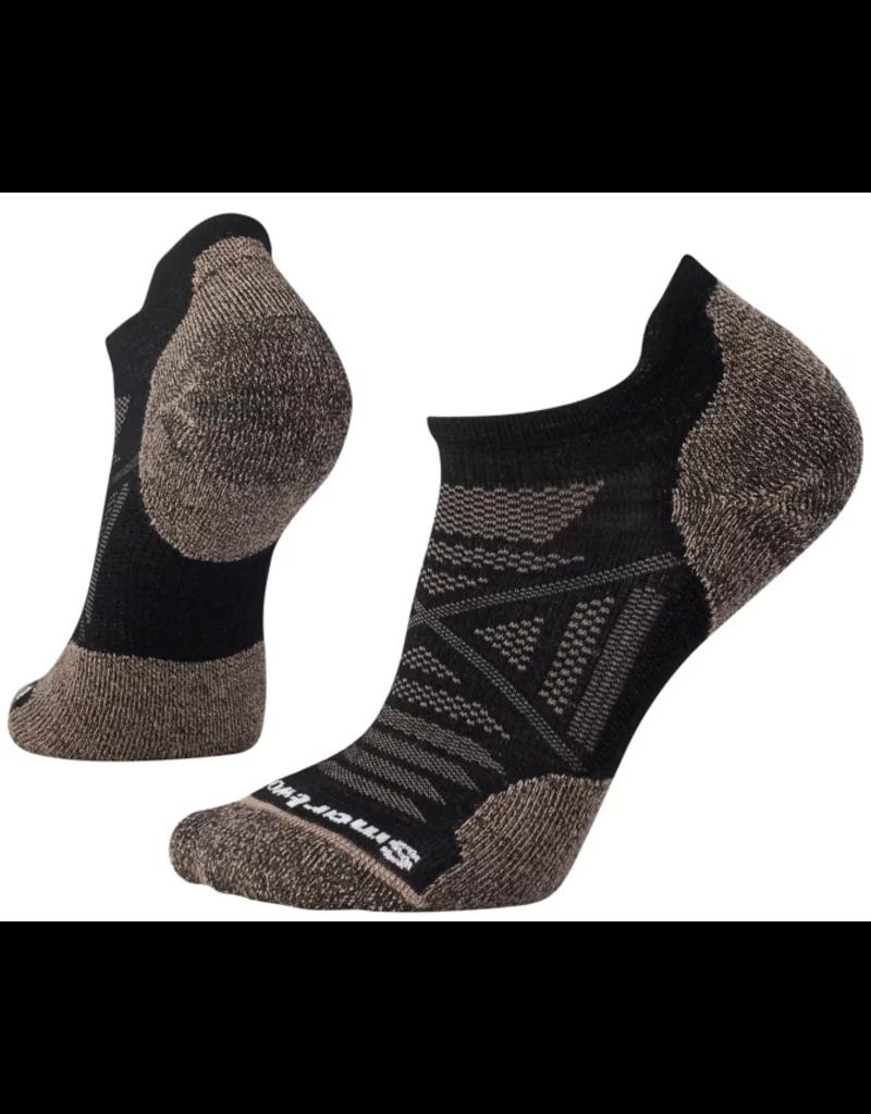 SmartWool Men's PHD Outdoor Light Cushion Micro Socks