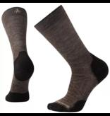 SmartWool Men's PhD Outdoor Light Cushion Crew Socks