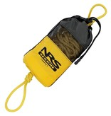 NRS Compact Rescue Throw Bag 70'