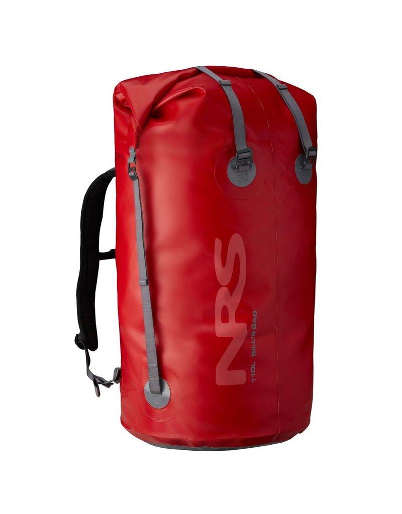 NRS Bills Bag 110L