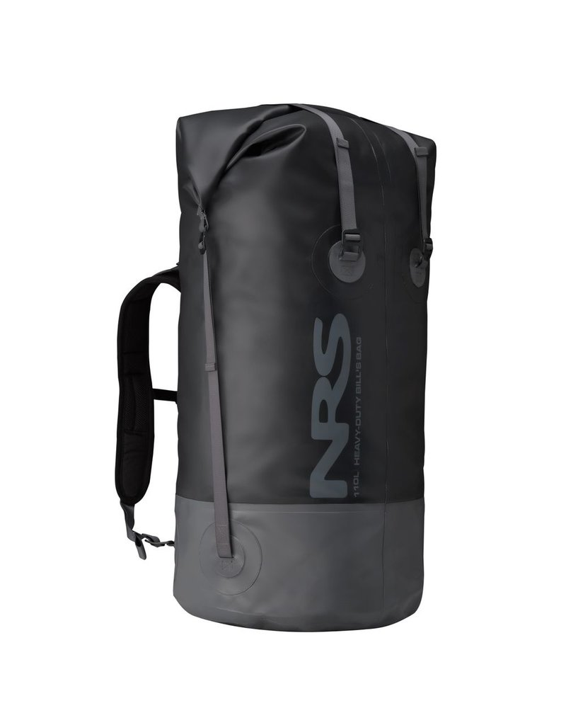 NRS Heavy Duty Bills Bag 110L