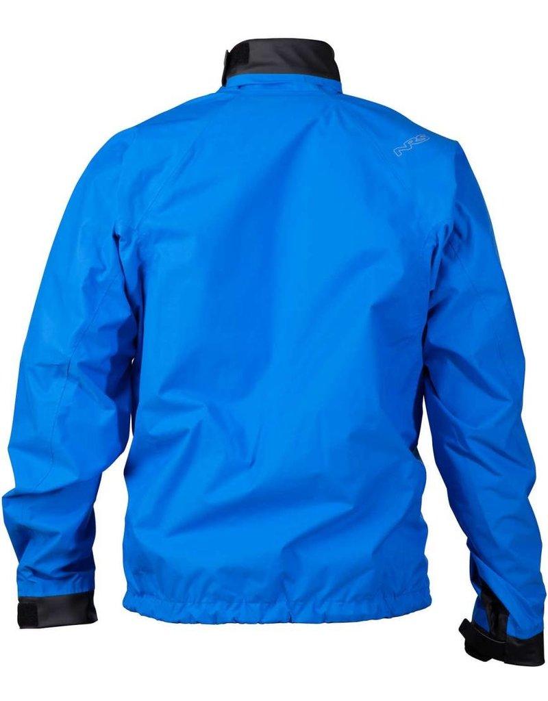 NRS Men's Endurance Jacket Closeout