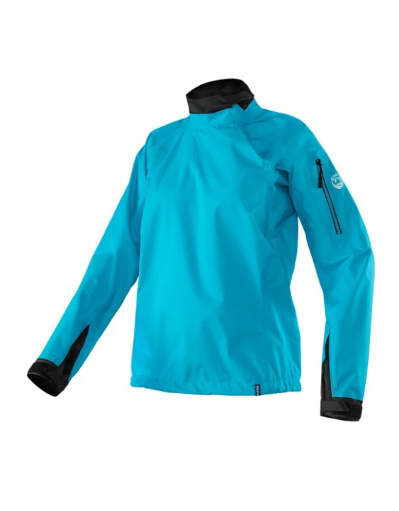 NRS Women's Endurance Jacket Closeout