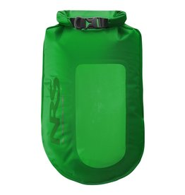 NRS Ether Hydrolock Dry Bag