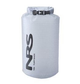 NRS Tuff Sack Dry Bag