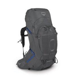 Osprey Packs Aether Plus 60