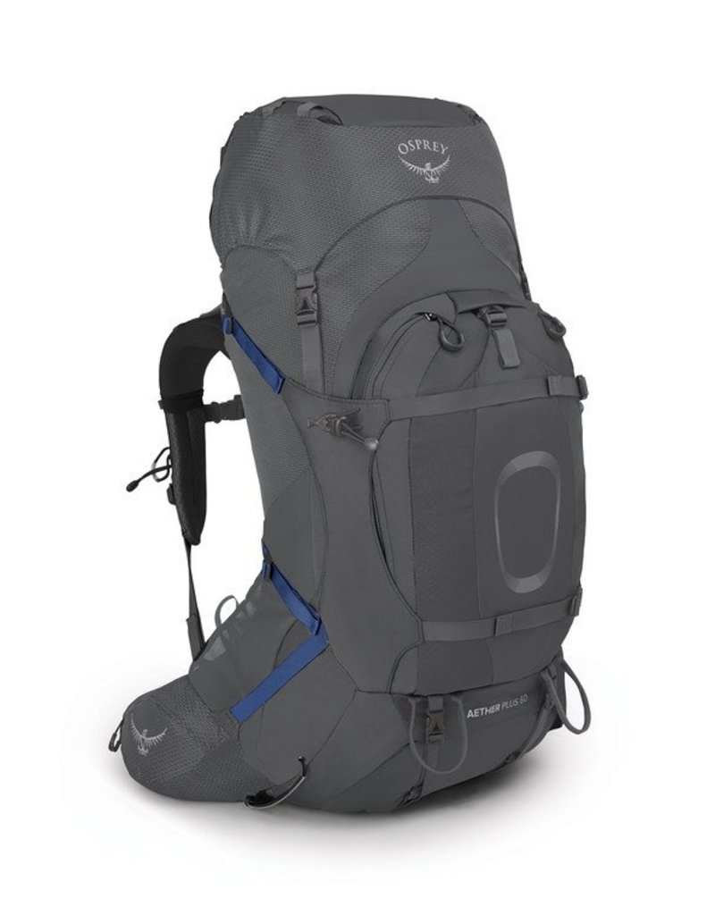Osprey Packs Aether Plus 60