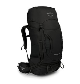Osprey Packs Kestrel 68 Bacpack
