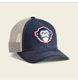 Howler Brothers Standard Hat