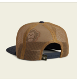 Howler Brothers Snapback Hat