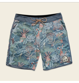 Howler Brothers Men's Stretch Bruja Boardshort