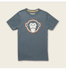 Howler Brothers Kid's Howler Bros T-Shirt