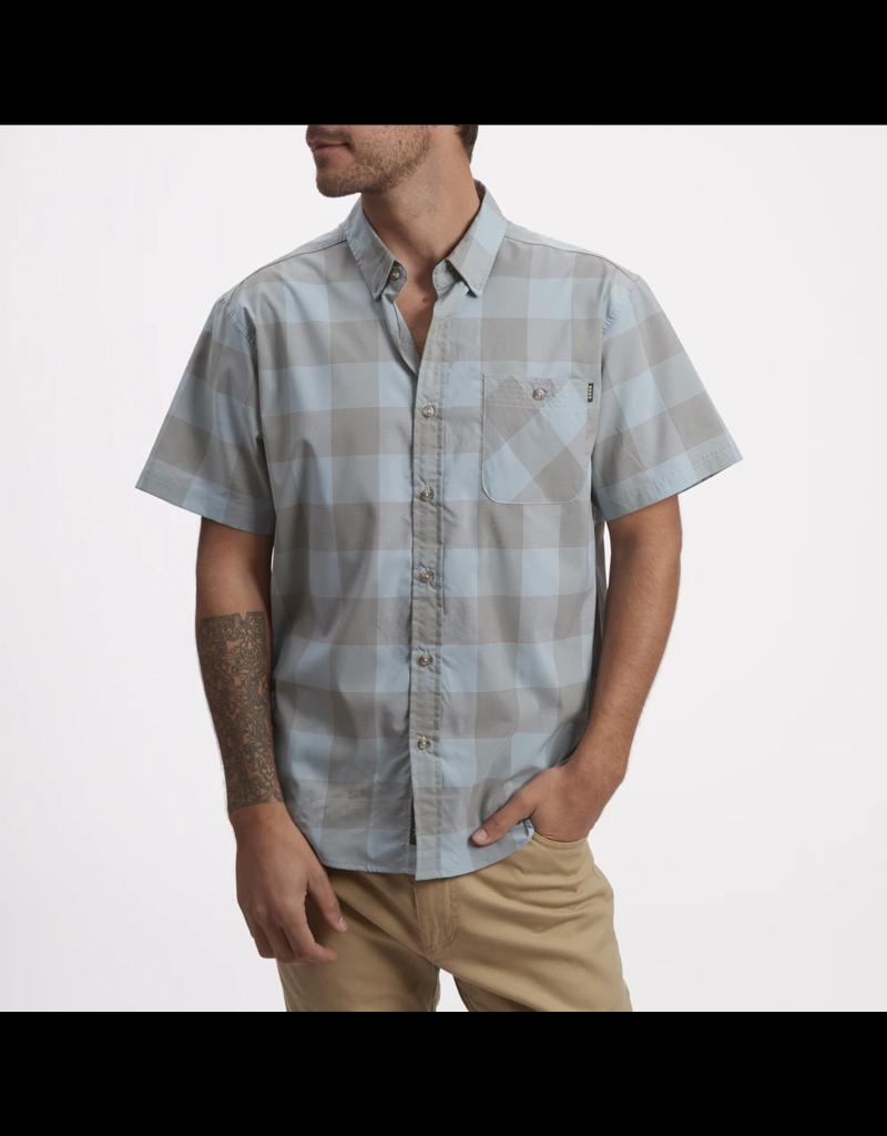 Howler Brothers Men's Airwave Shirt