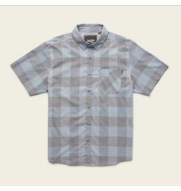 Howler Brothers Men's Airwave Shirt