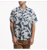 Howler Brothers Men's Monoloha Shirt