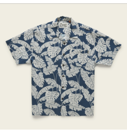 Howler Brothers Men's Monoloha Shirt