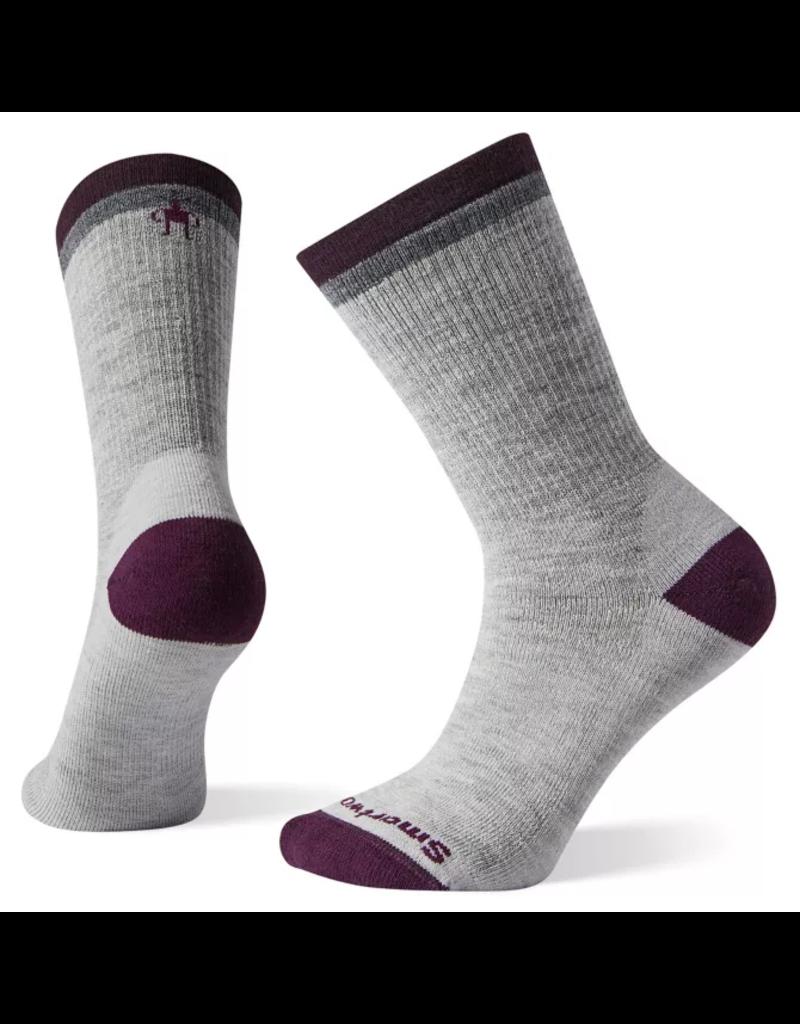 SmartWool Women's Hike Medium Cushion Best Friend Crew Socks