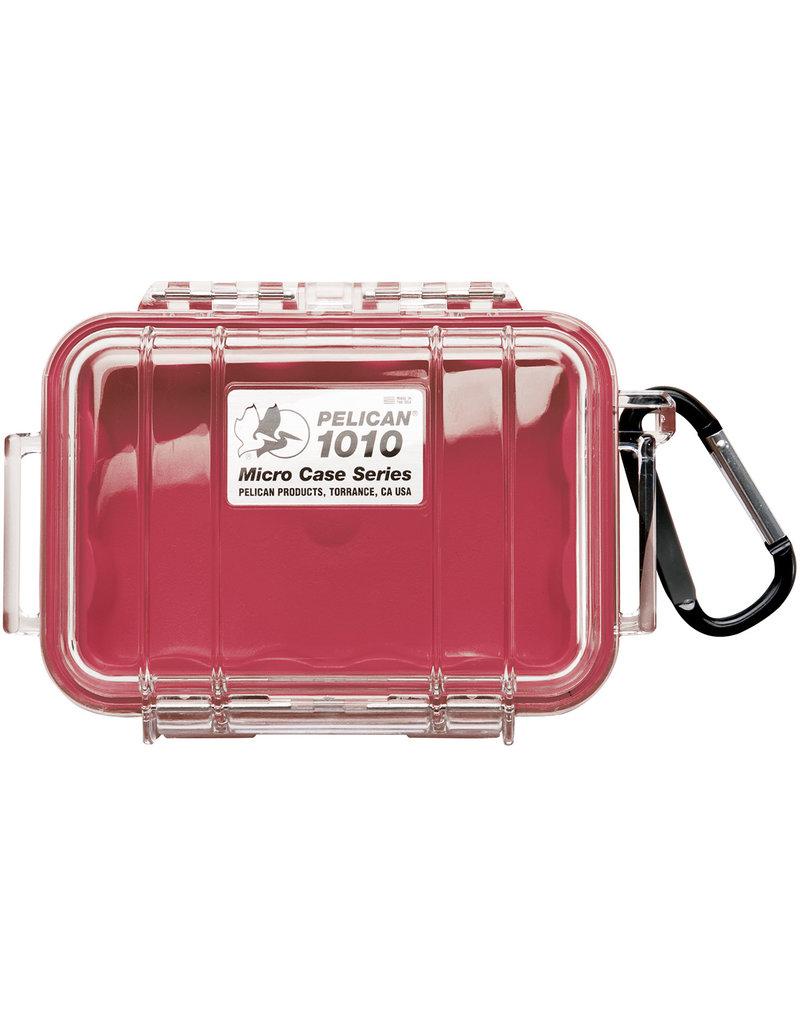 Pelican Case 1010 Micro Case