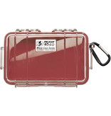 Pelican Case 1040 Micro Case