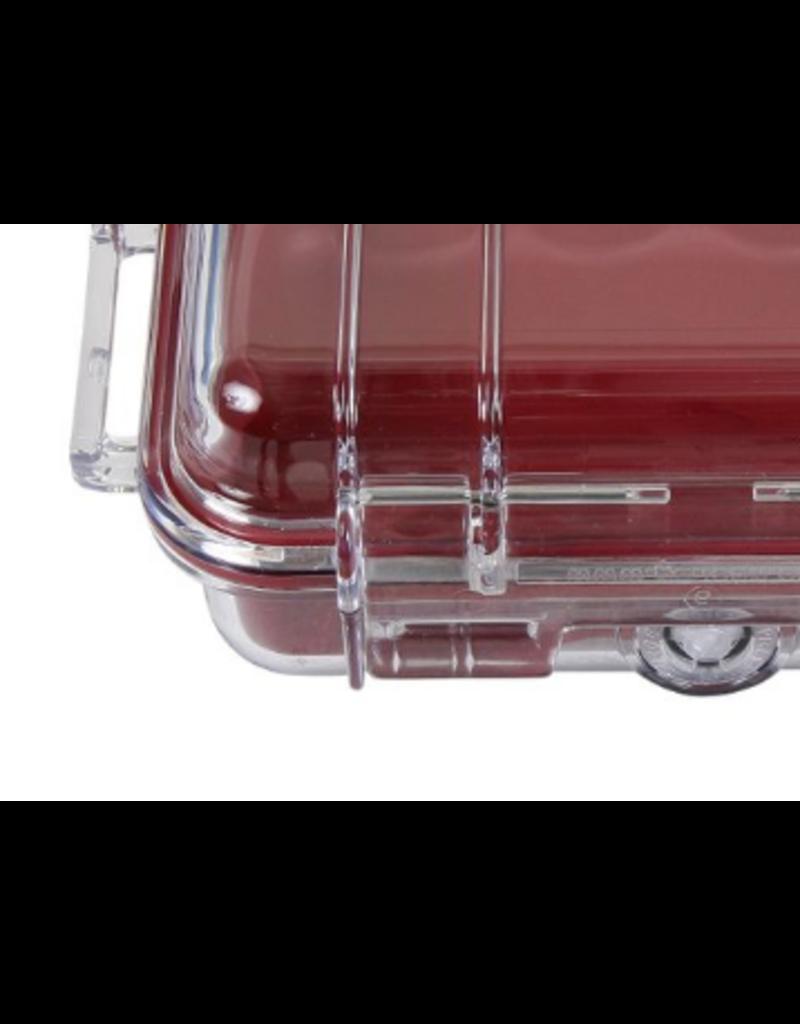 Pelican Case 1050 Micro Case