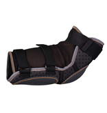NRS S-Turn Elbow Pads