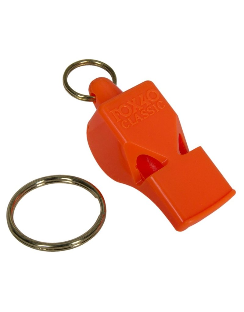 FOX 40 Fox 40 Safety Whistle