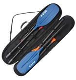 NRS Two-Piece Kayak Paddle Bag