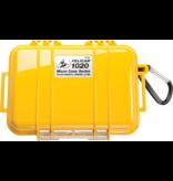 Pelican Case 1020 Micro Case