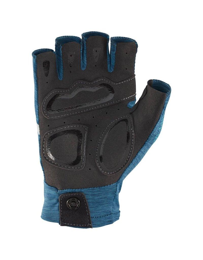 NRS Men's Boaters Gloves