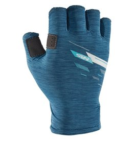 NRS Men's Boaters Gloves
