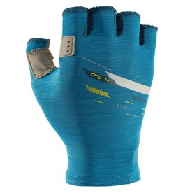 NRS Women's Boaters Gloves