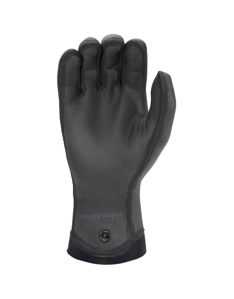 NRS Maverick Gloves