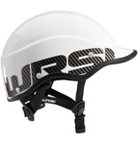 WRSI Trident Helmet