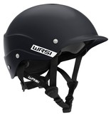 WRSI Current Helmet