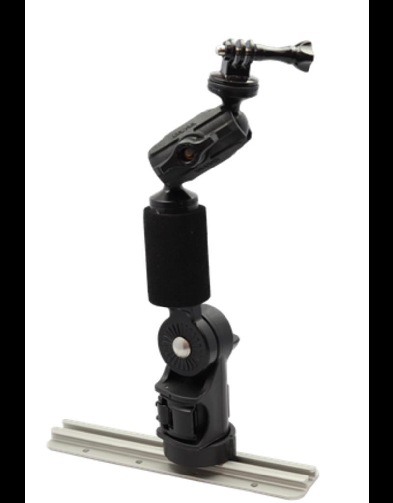 YakAttack Panfish Portrait Camera Pole