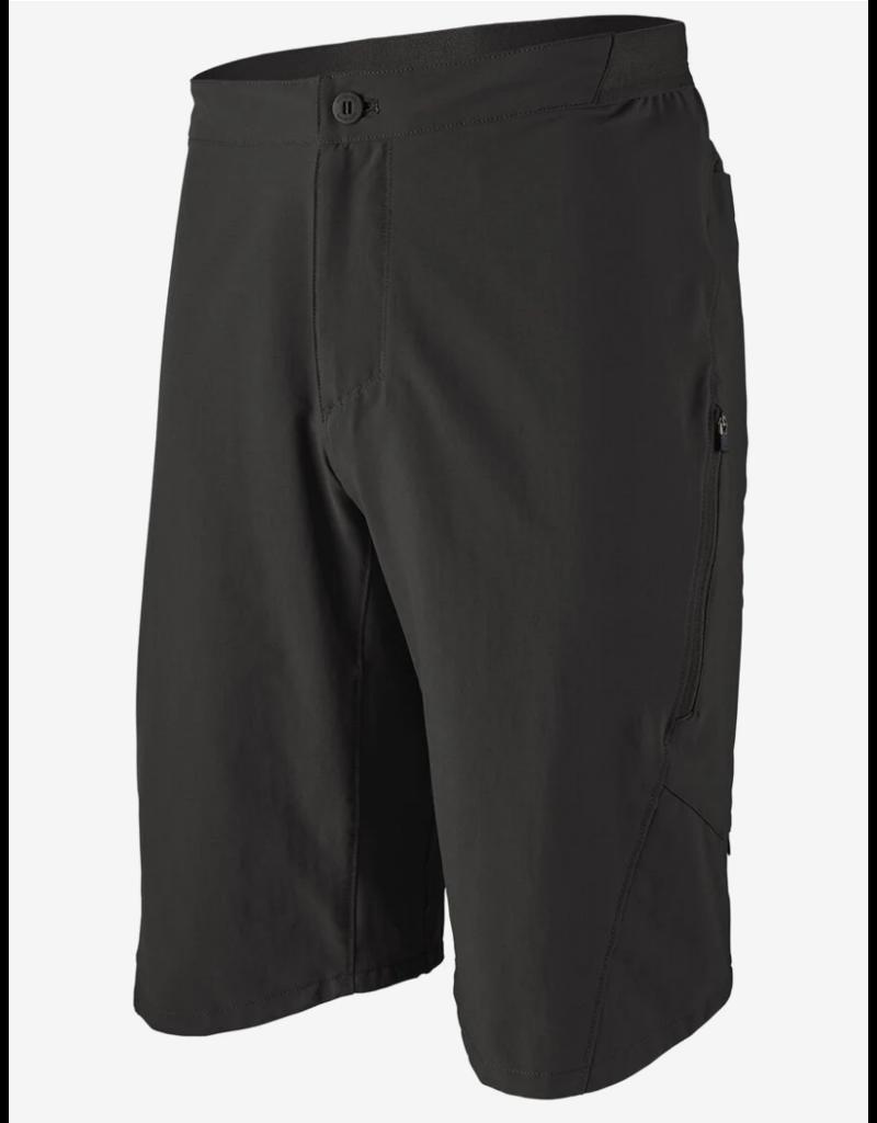 Patagonia Men's Landfarer Bike Shorts