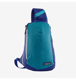 Patagonia Ultralight Black Hole Sling Colbalt Blue Closeout