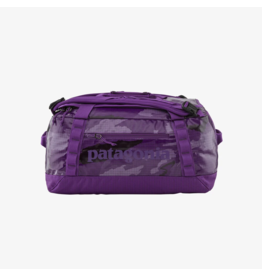 Patagonia Black Hole Duffel 40L Closeout