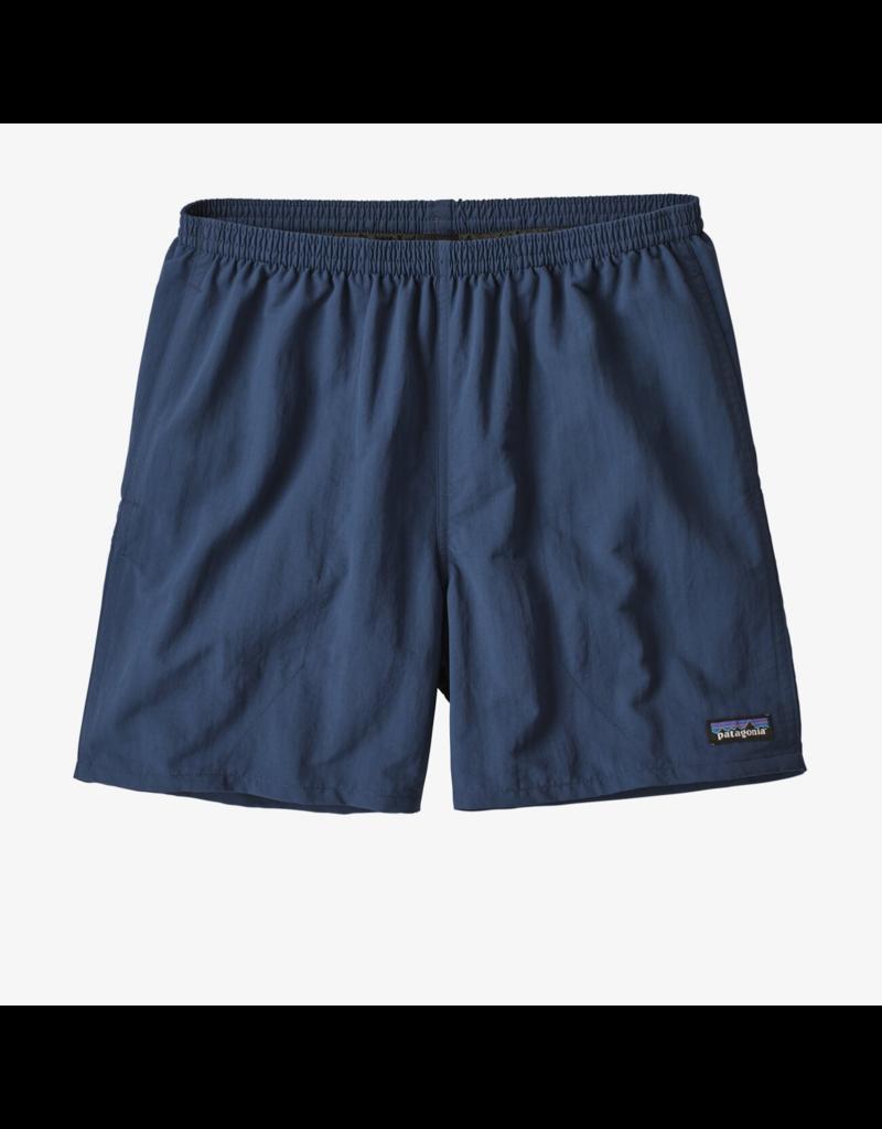 Patagonia Men's Baggies Shorts 5in