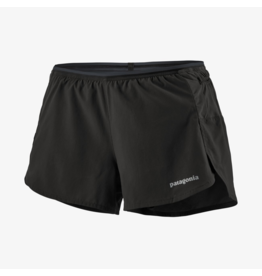 Patagonia Women's Strider Shorts Pro 3""