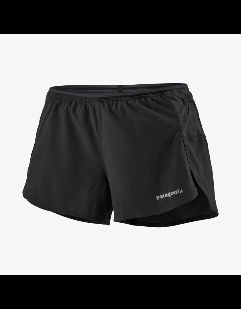 """Patagonia Women's Strider Shorts Pro 3"""""""