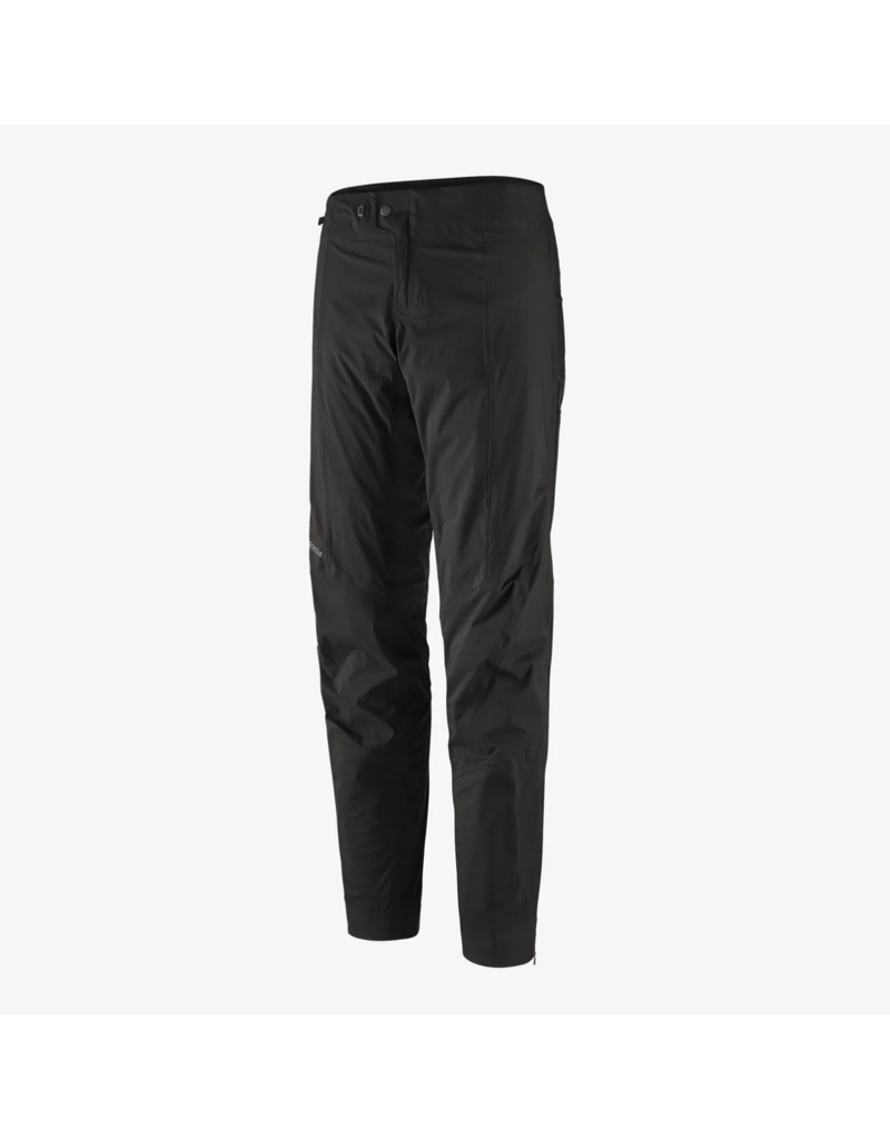 Patagonia Men's Dirt Roamer Storm Pants
