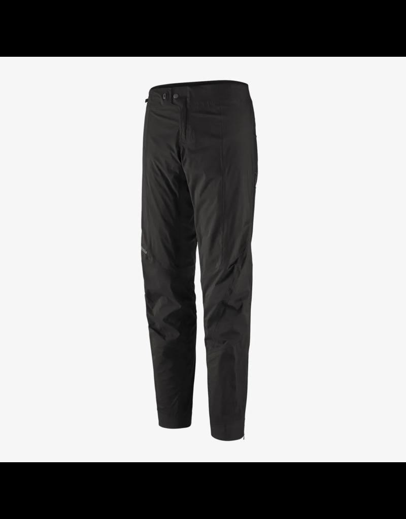 Patagonia Men's Dirt Roamer Storm Pants