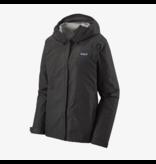 Patagonia Women's Torrentshell 3L Waterproof Jacket