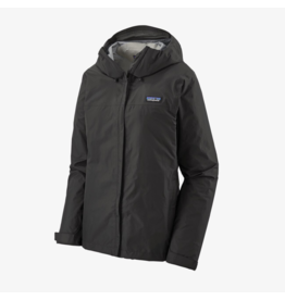 Patagonia Women's Torrentshell 3L Waterproof Jacket