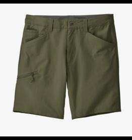 "Patagonia Men's Quandary Shorts 8"""